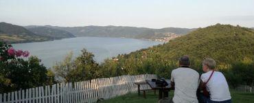 Экскурсия по Сербии по вашему маршруту