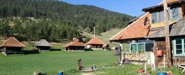 Экскурсия в Сербию из Черногории! на 2 дня!