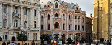 Экскурсия по городу Нови Сад - Петроварадин - винный тур в Сремских Карловцах