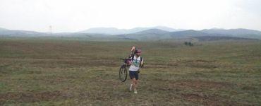 Велосипедный спорт в Сербии