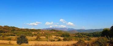 Хомольские горы и термальные минеральные источники – Спа тур по Сербии