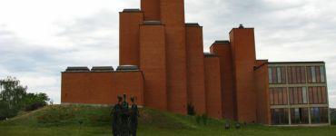 Мемориальный парк Шумарице - Крагуевац