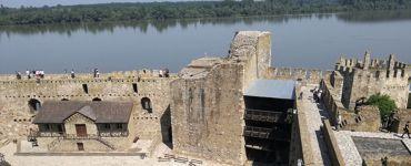 Экскурсия по восточной Сербии - Дунай колыбель цивилизации